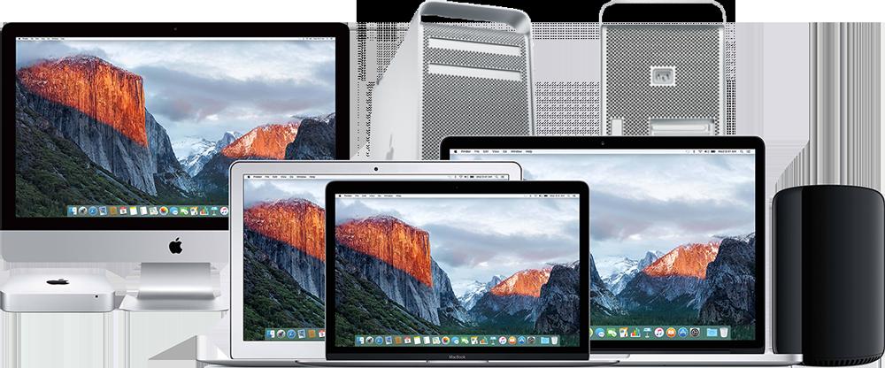 Mac-Family-Repair